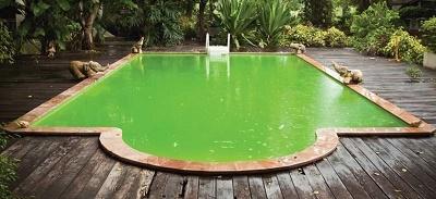 Simple Hot Tub Chemistry Explained